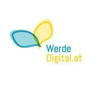 WD_Profilfoto