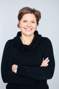 Karin Thiller