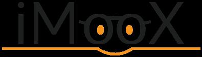https://www.werdedigital.at/wp-content/uploads/2015/03/logo-imoox-4c-dark-final-web.png