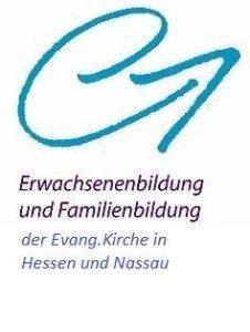EB_Logo Kirchentag