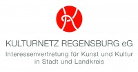 logo_kulturnetz_eg