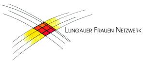 lugauer