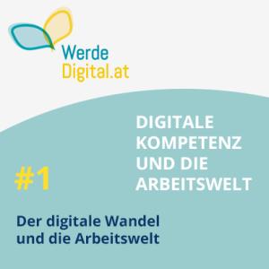 Teaser_Dossier_Arbeitswelt_1