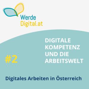 Teaser_Dossier_Arbeitswelt_2