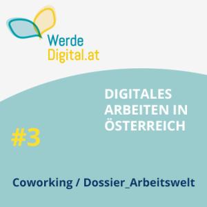 Teaser_Dossier_Arbeitswelt_3