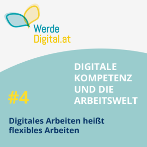Teaser_Dossier_Arbeitswelt_4