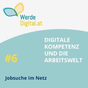 Teaser_Dossier_Arbeitswelt_6