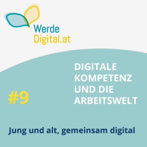 Teaser_Dossier_Arbeitwelt_9