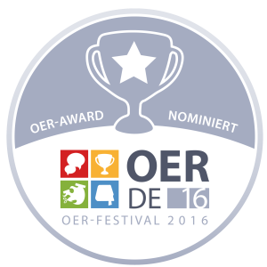 badges-OERAwardNominiert