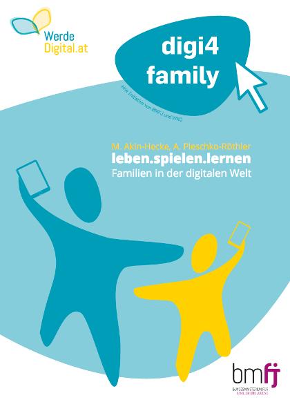 cover_ebook_leben-spielen-lernen-2