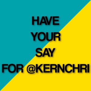 Have_your_say_for_KernChri